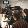 TRESemme Commercial Shoot