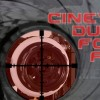 Cinevate Durus Follow Focus Review