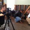 Cablevision Commercial Video Production